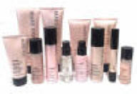 Mary Kay Womens